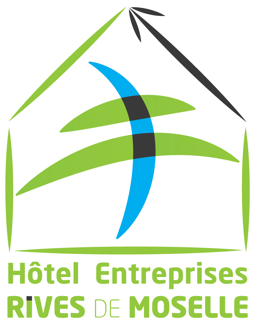Hôtel entreprises Rives de Moselle Ecoparc Meltem